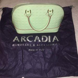 Authentic Arcadia bag 👜